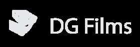 DG Films