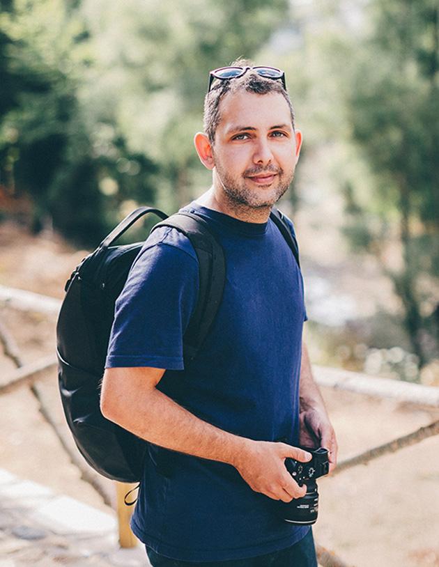 alexiliakis-wedding-videographer